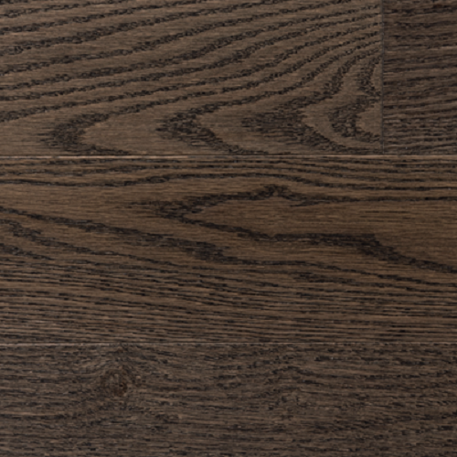 Solid-Premier 425 Timberwolf - Brushed