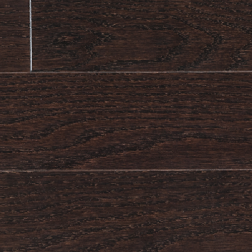 Solid-Premier 425 Truffle - Brushed