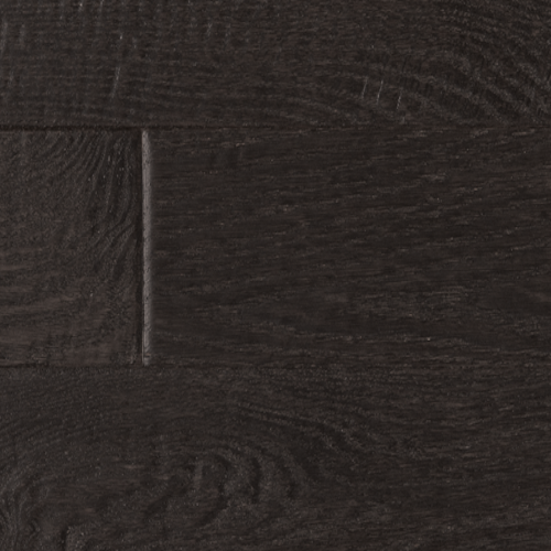 Antique - Solid Red Oak Slate