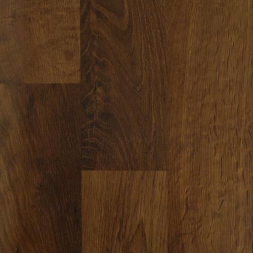 Standards Hanover Oak