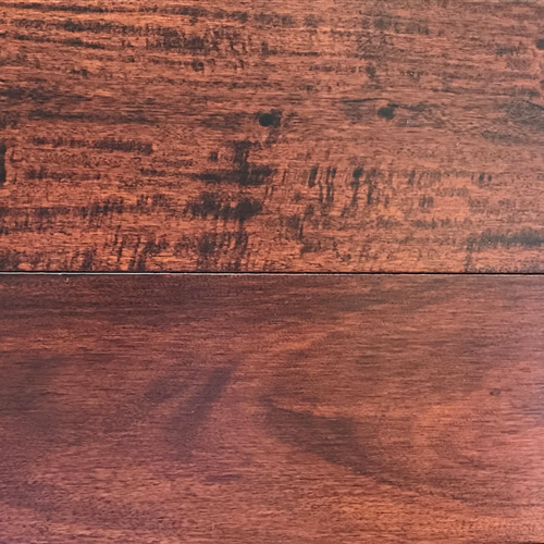 Novara Black Walnut