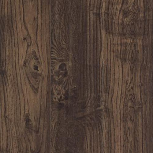 Embostic Antique Oak