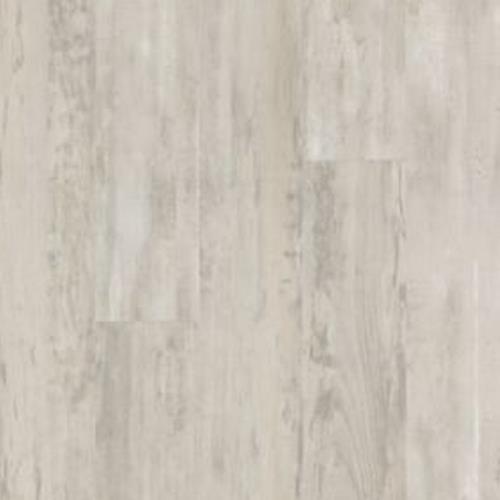 Solidtech Revella Cool Concrete