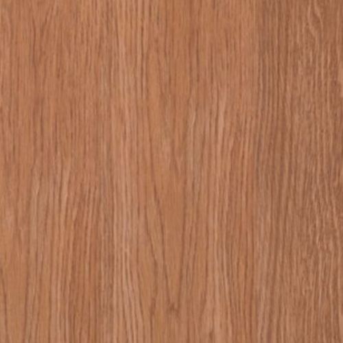 Noblesse  Auburn Oak