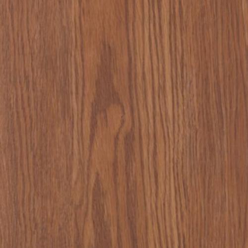 Noblesse  Cinnamon Oak