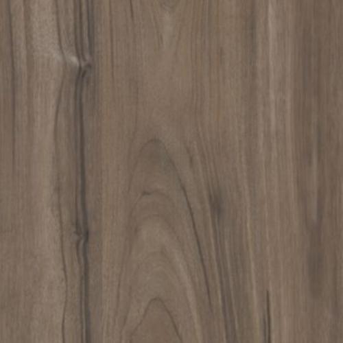 Noblesse  Driftwood Teak
