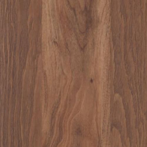 Noblesse  Sorrell Oak