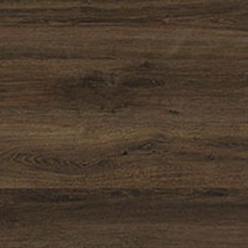 Triversa Rustic Oak Brown Glaze
