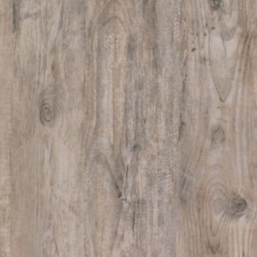 Prequel Weathered Barnwood