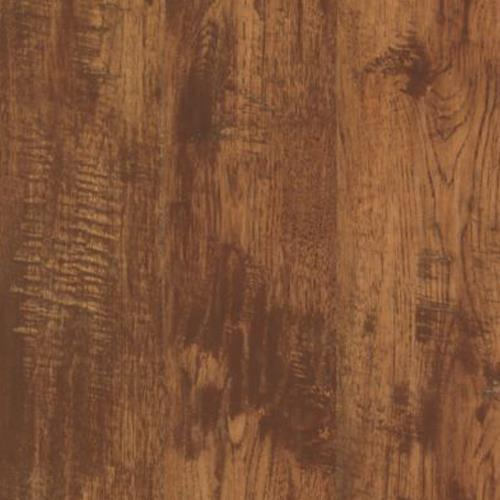 Cammeray Brown Sugar Hickory