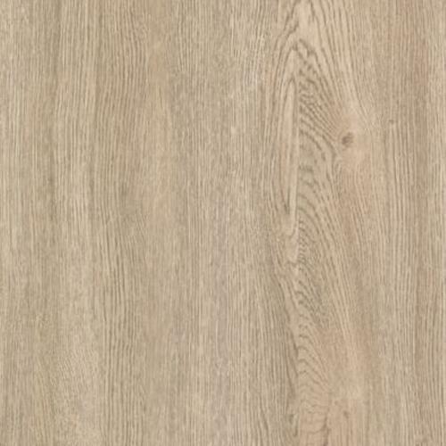 Cammeray Dovetail Oak