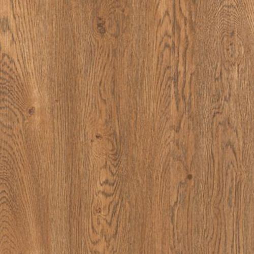 Cammeray Gunstock Oak