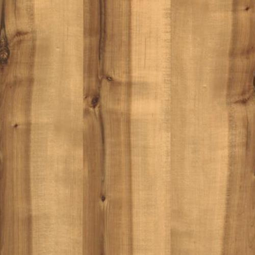 Cammeray Rustic Spalted Maple