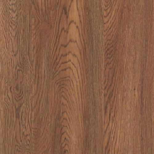 Cammeray Saddle Oak