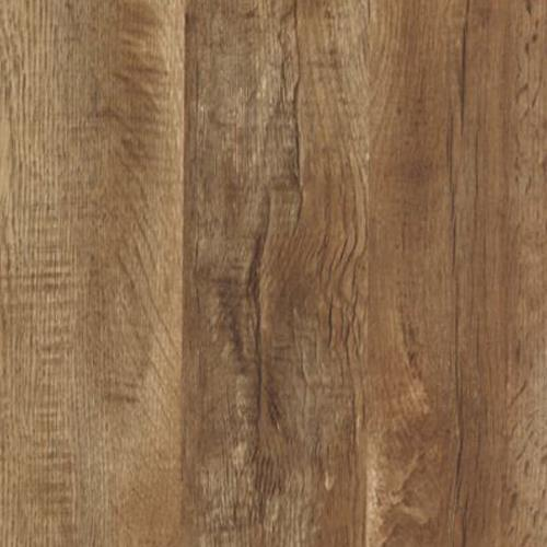 Woodlands Buckskin Oak