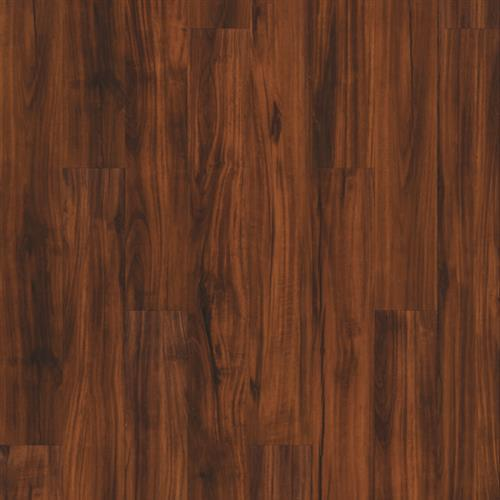 Fusion - Enhanced Max Exotic Mahogany