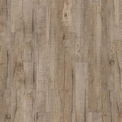 Fusion - Enhanced Max Barnwood Gray