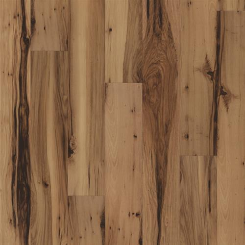 Fusion - Enhanced Max Natural Hickory