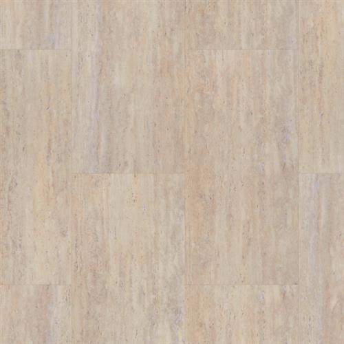 Fusion - Enhanced Max Travertine Blanc