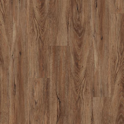 Fusion - Enhanced Max Lodge Oak