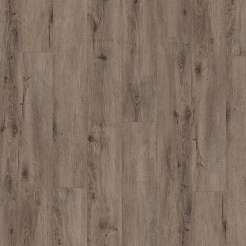 Fusion - Enhanced Max Smoky Taupe