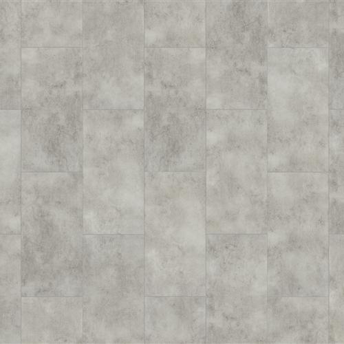 Hi Traffic - Tiles Lasting Stone