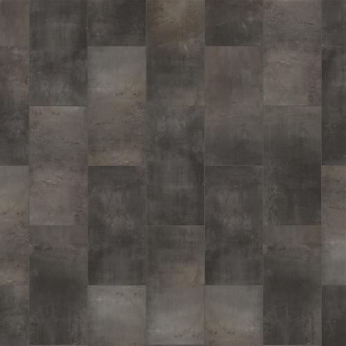 Hi Traffic - Tiles Resolute Stone