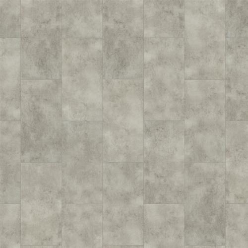 Fusion - Vision Lasting Stone Silo