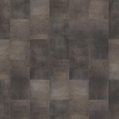 Fusion - Vision Resolute Stone Silo