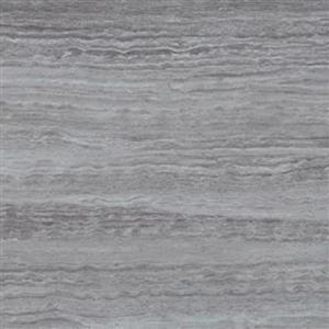 LuxuryVinyl CoreMax12x24Tile 512003 TravertinoGrigio