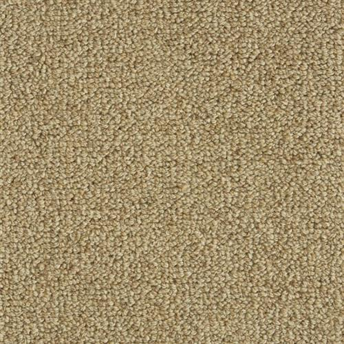 Woodbridge Rye Grass