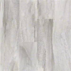 LuxuryVinyl StoneMaster6x36Plank 5457V-163 CoconutMilk
