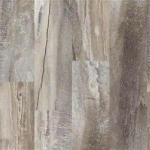 LuxuryVinyl StoneMaster6x36Plank 5457V-546 FiveSpice