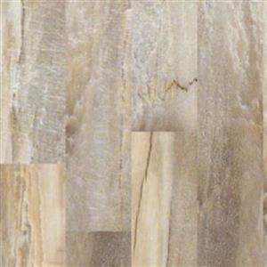 LuxuryVinyl StoneMaster6x36Plank 5457V-605 Ginger