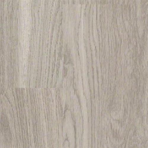 "LuxuryVinyl Mesa Trail 6"" x 48"" Plank Majestic  main image"