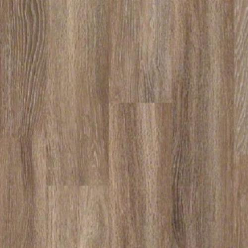 "LuxuryVinyl Mesa Trail 6"" x 48"" Plank Hemlock Branch  main image"