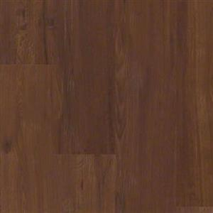 LuxuryVinyl MesaTrail6x48Plank 5513V-700 AppleCider