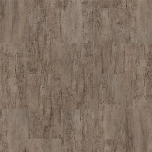 Fusion Hybrid Fusion Enhanced Lithia Waterproof Flooring