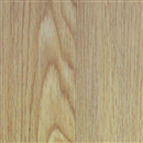 WaterproofFlooring Fusion Natural Oak  thumbnail #1