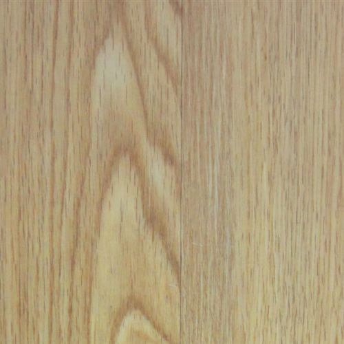 Fusion Natural Oak