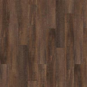 WaterproofFlooring Fusion Fusion14 KonaOak