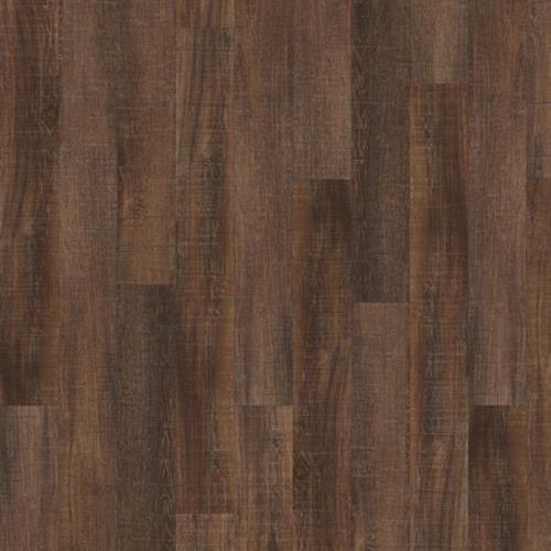 Fusion Kona Oak
