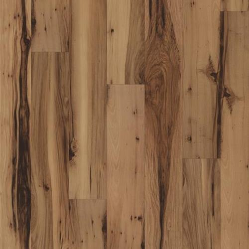 Fusion Natural Hickory