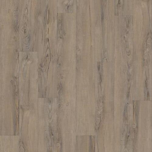 WaterproofFlooring Fusion Dutch Pine  main image