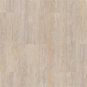 WaterproofFlooring Fusion Fusion25 TravertineBlanc