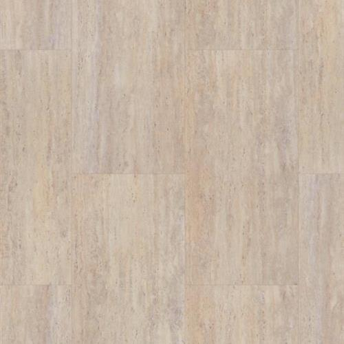 Fusion Travertine Blanc