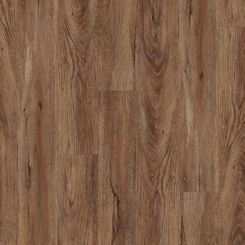 Lodge Oak