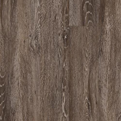 Frosted Timber