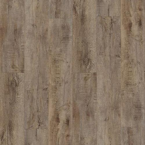 Fusion Hybrid Fusion Summit Denali Waterproof Flooring