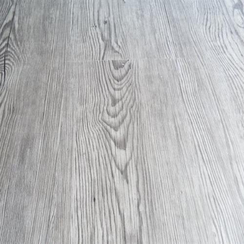 Vision Pine